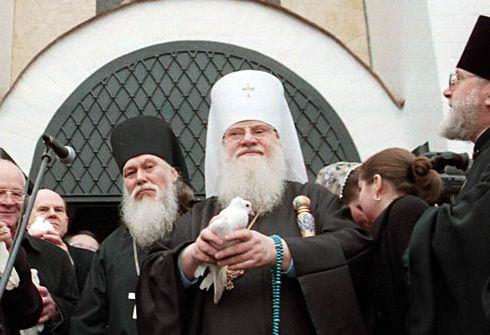 www.ki-gazeta ru