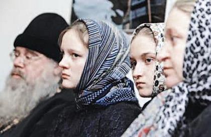 Фото Известия