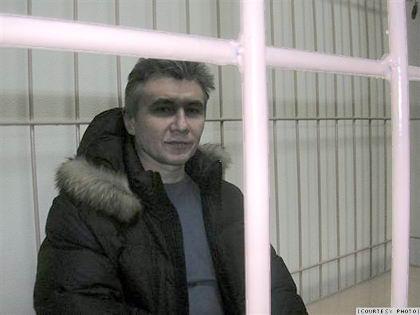 www.svobodanews.ru