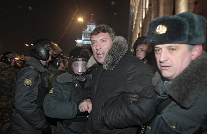 yashin.livejournal.com