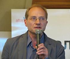 Григорий Асломов