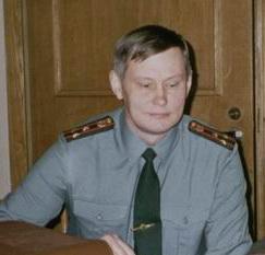 old.vko.ru