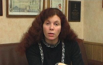 grani-tv.ru