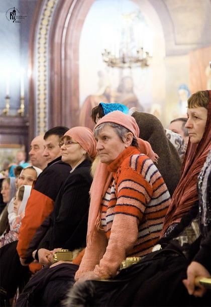patriarchia.ru