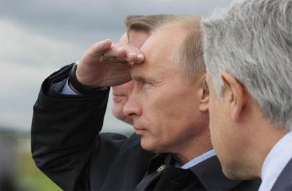 http://premier.gov.ru