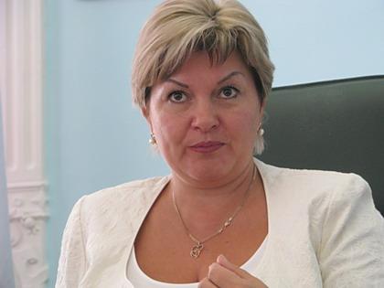 Сергей Гогин