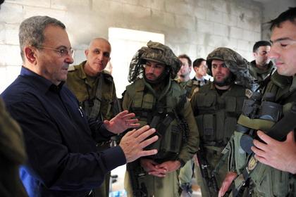 Ehud Barak  Wikipedia