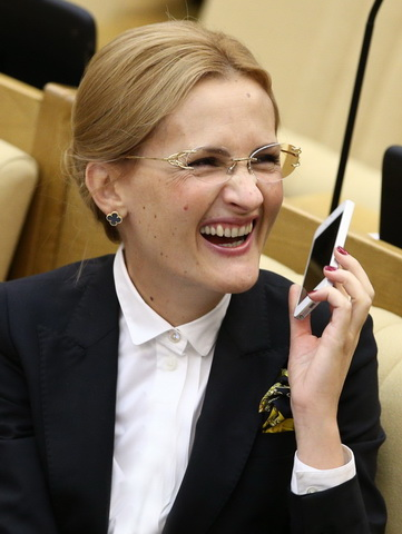 Сегодня в Украину прибудет глава МИД Швеции Бильдт - Цензор.НЕТ 433