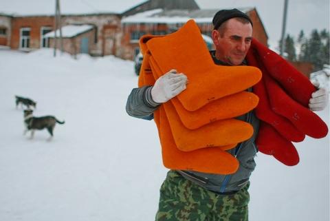 Погода с.ромашкино оренбургской области