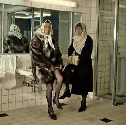 Проститутками для если фото 68-329