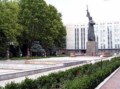 Фергана.ру